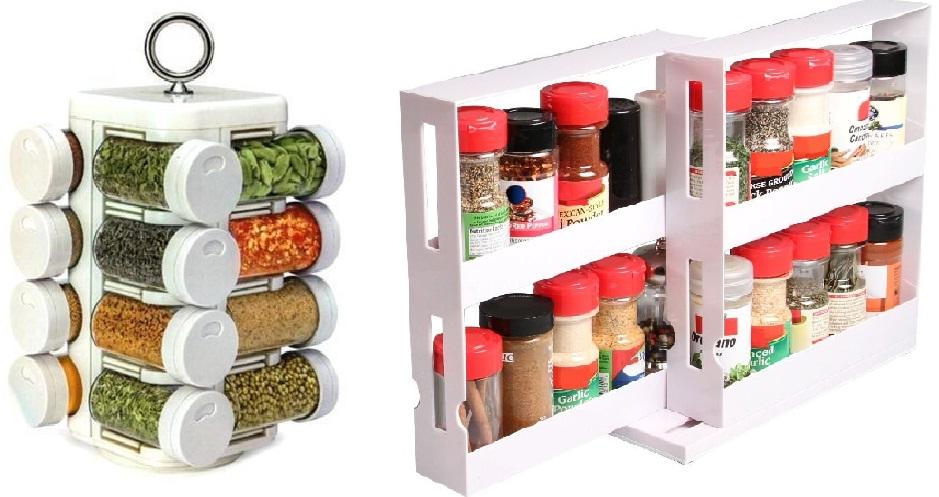 5 Innovative Ways To Organize Your Kitchen Best Travel