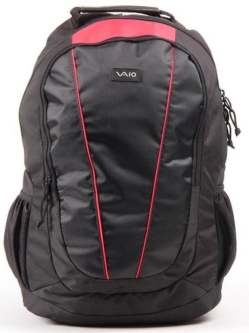 Acheter Sony Laptop Bag