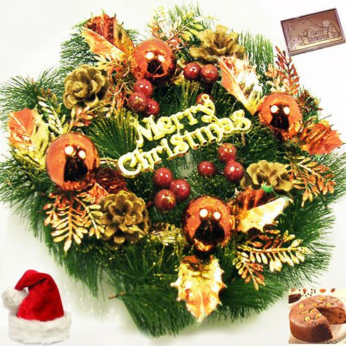 Artificial Christmas Tree Online India
