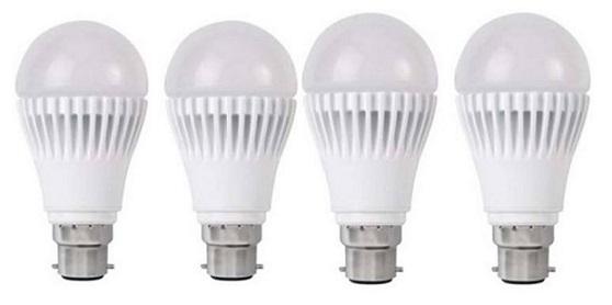 how to choose led light bulbs