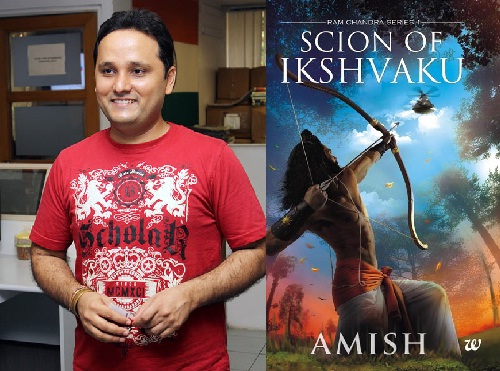 top novels by indian authors