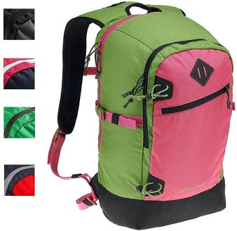 Hiking Bagpack