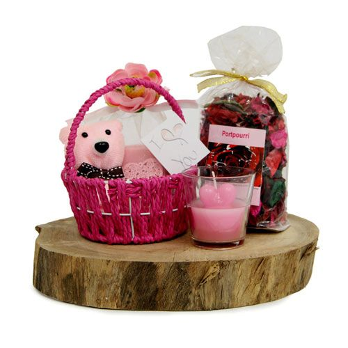 Valentine S Day Gift Guide 2015 10 Most Worthy Presents For Every