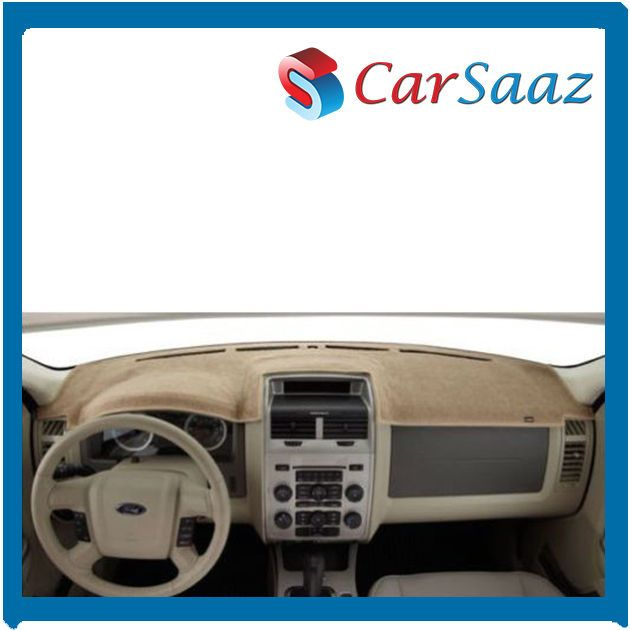 11 Most Common Problems of Maruti Alto Solved - Best Travel