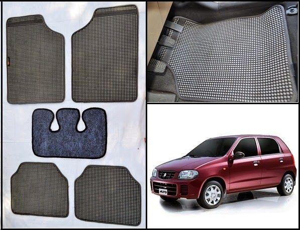car interior design online india. Black Bedroom Furniture Sets. Home Design Ideas