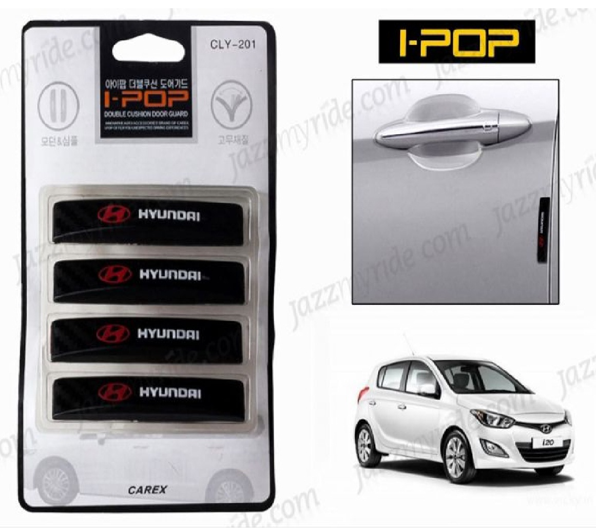 Hyundai Car Accessories India All The Best Accessories