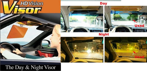 6 Ways To Make Your Car Journeys Pleasant - Best Travel Accessories ... ee987a8092a