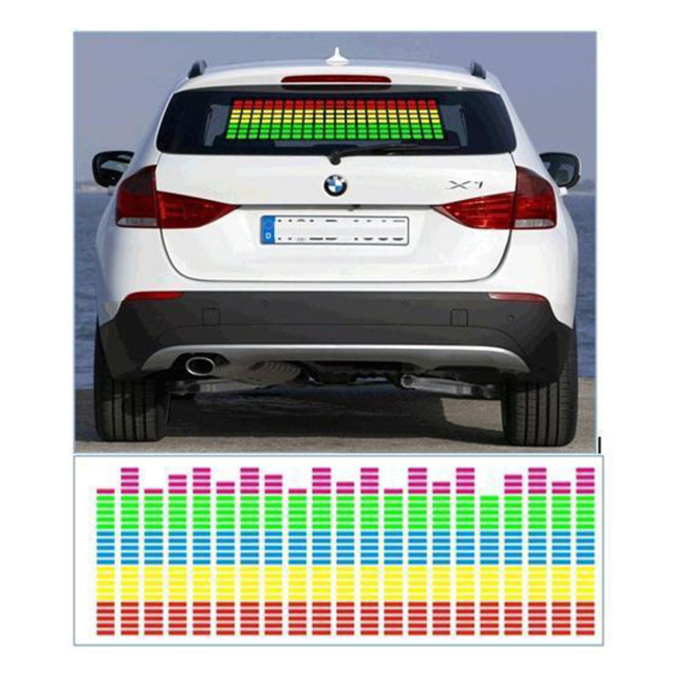 http://shopping.rediff.com/product/equalizer-pattern-car-music-rhythm-led-light-sheet-for-car-rear-window/13795109