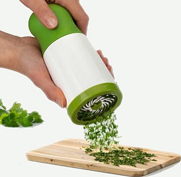 10 Tools For Your Kitchen That Are Worth Every Penny Best Travel
