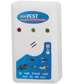 Best option to keep mosquitoes away when traveling to indi