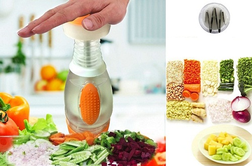 9 Smart Kitchen Accessories That Are Worth Investing In