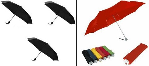 7 things you need to get monsoon ready best travel accessories