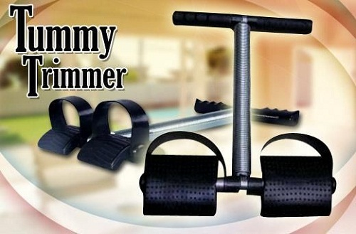 1748da453d743 10 Inexpensive Fitness Accessories That Are Better Than a Gym ...