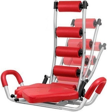 09bbc4bcd25 10 Inexpensive Fitness Accessories That Are Better Than a Gym ...