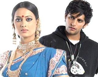 The Top Television Shows 2006 Kth No 5 Kahiin To Hoga Kahin To Hoga